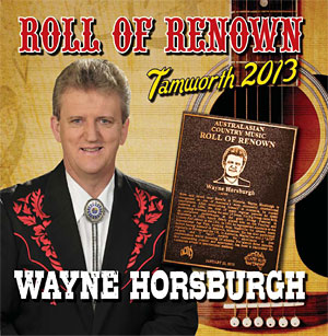 Roll of Renown CD cover