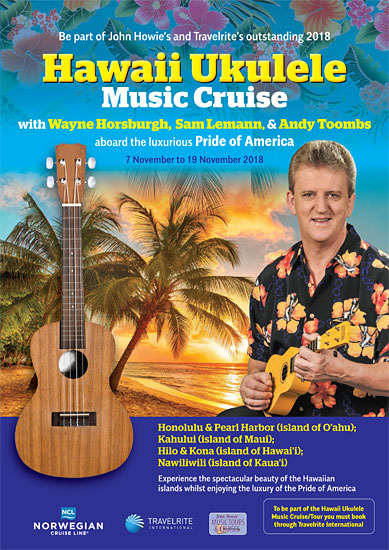2018_hawaii_uke_music_cruise_front page
