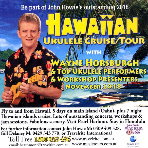 Hawaii-flyer-2018