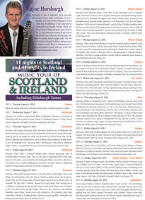 musictours_scot_ireland_2013-2
