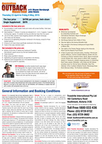 2015 Brochure page 4