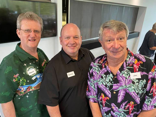 Wayne,-Darren,-Jim-15-Dec-2020-by-Michael-Parsons